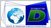 SCUOLA DYSMOFIT