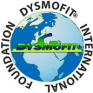 Dysmofit Foundation