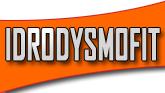 IdroDysmofit